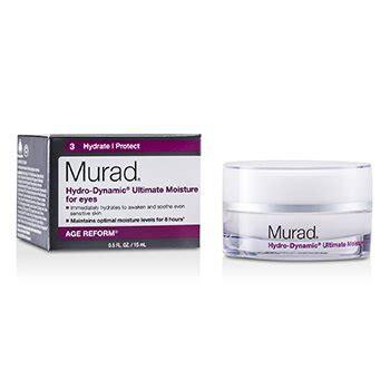 Murad Clarifying Mask 75g 2 65oz murad skincare strawberrynet au