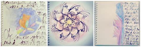 sketchbook uses how i use sketchbooks a sneak peek into my process