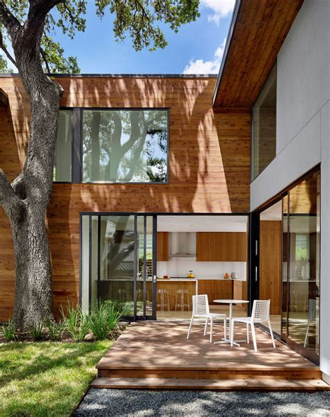 7 things you can do to add value to your home contemporist