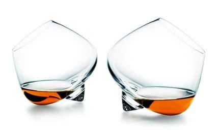 bicchieri da cognac i bicchieri da cognac normann copenhagen