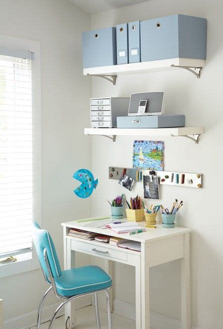 Small Desk Organization 17 Best Ideas About Computer Desk Organization On Desk Storage Monitor Stand And