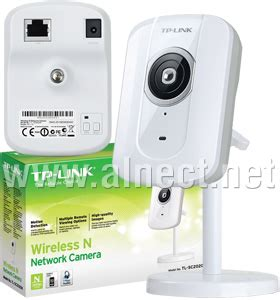 Harga Tp Link Ip jual wireless n network tp link tl sc2020n ip