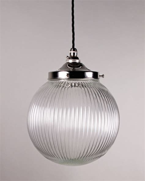 globe pendant lights inspiration ideas resources globe pendant light home lighting insight