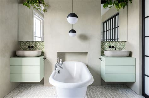 serene bathrooms triangle serene en suite bathroom architecture