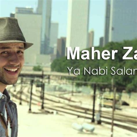 download free mp3 ya nabi salam alaika android books images lyrics music movie tv shows subtitles