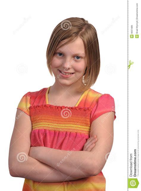 preteen model pics young preteen model pics confusinganger cf