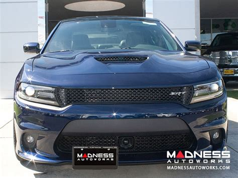 Customize 2015 Dodge Charger Hellcat.html   Autos Post