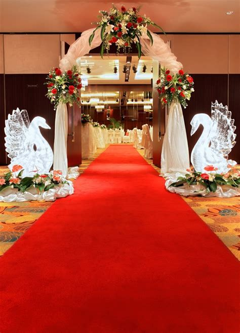 Top Recommended Wedding Planner , Unique Wedding