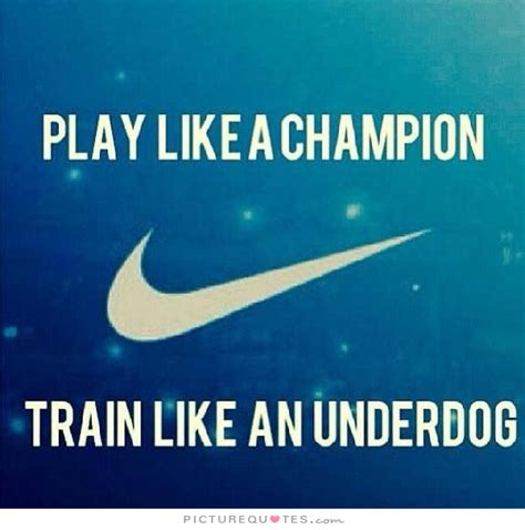 play  champions motivational quotes quotesgram
