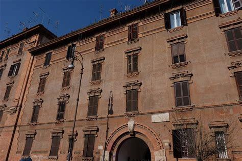appartamento roma trastevere trastevere aventino testaccio roma in vendita e