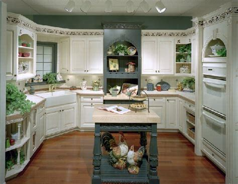 home decorating ideas kitchen 30 classic home library design ideas imposing style