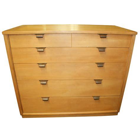 drexel couch vintage edward wormley dresser chest ebay