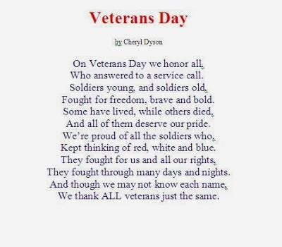 veterans day thank you poems famous quot veterans day poems quot prayers for church schools