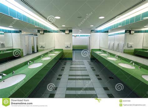 modern restroom modern restroom stock image image of fresh
