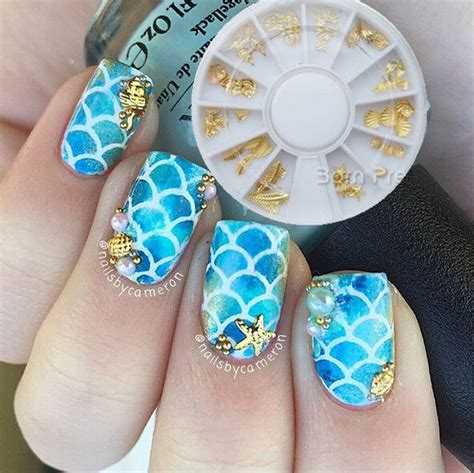 25 best ideas about nail on