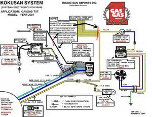 sherco wiring diagram wiring color coding arjmand co