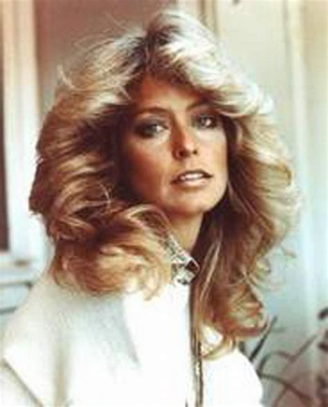 pictures hairstyles in the 70 s hair styles pinterest 70s hairstyles for women