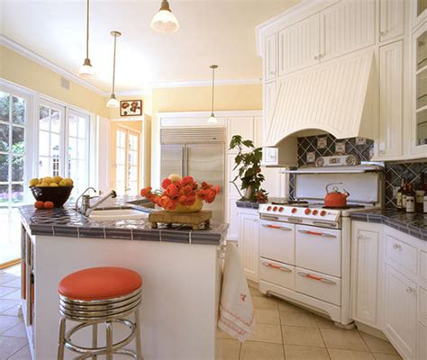 coral kitchen 6 tips to using coral in the kitchen