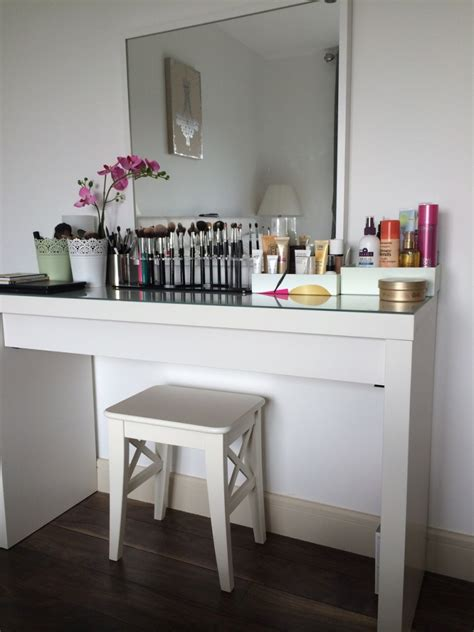 Dressing room decor fashion beauty amp style blogger pippa o connor