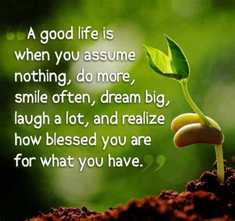 quotes and sayings blessed are blessed quotes blessed sayings blessed picture quotes