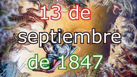 imagenes niños heroes de chapultepec 13 de septiembre 1847 historia detr 225 s de la quot la batalla de