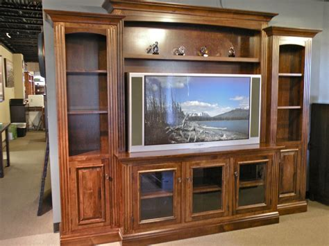 TV Stands & Entertainment Centers   Don's Home Furniture
