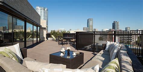 Ft Plans 701号室ルーフバルコニー 別角度 ルーフテラス ルーフバルコニーの有る新築マンション 東京編 Naver まとめ