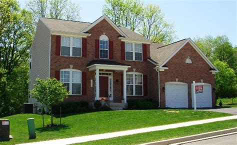 washington county maryland house for sale hagerstown