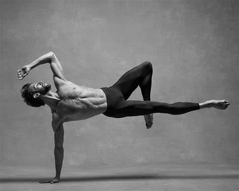 the dancer a novel 15 breathtaking photos of dancers in motion reveal the