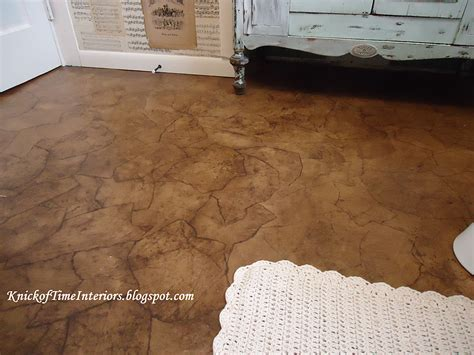 Paper Flooring Ideas by Paper Bag Repurpose Ideas Paper Bag Crafts