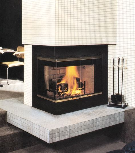 corner wood fireplace corner wood burning fireplace neiltortorella