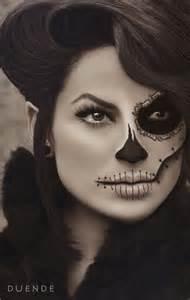 Halloween Makeup Ideas For Women » Home Design 2017