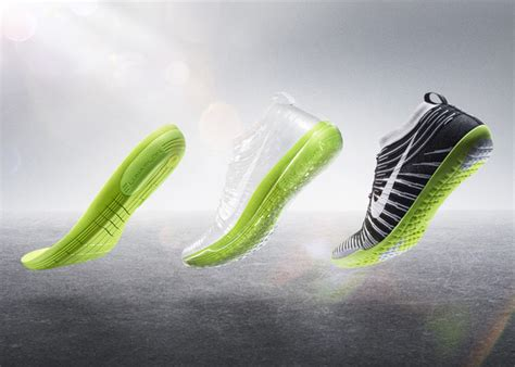 minimalist running socks nike free hyperfeel a minimalist running shoe that looks