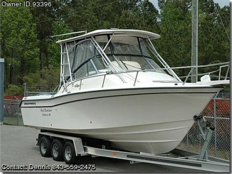 xpress boats for sale by owner 2000 grady white 265 pontooncats