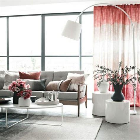 Wohnzimmer Ideen Romantisch