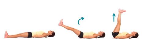 the top 5 most effective abdominal exercises valentin bosioc