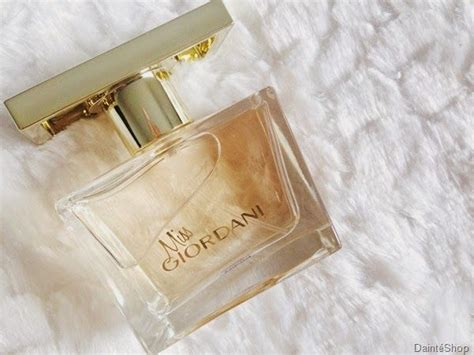 Original Oriflame Miss Giorfani Perfumed Lotion 17 best images about oriflame perfume bottles on demi and pearls