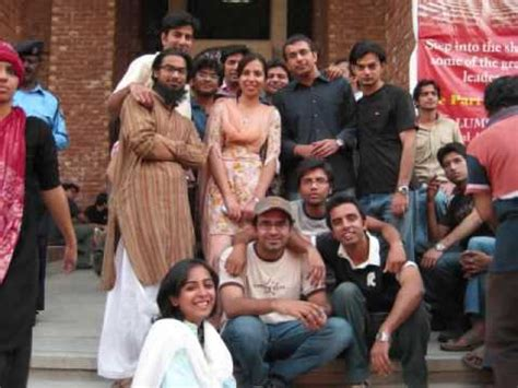 Lums Mba by Lums Mba 2009 Best Of O Niners