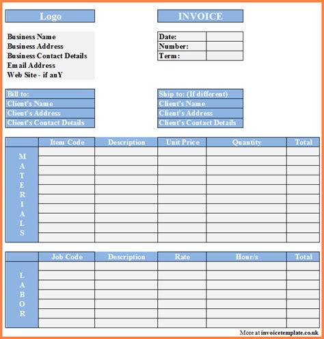 spreadsheet template for business plan 6 business plan spreadsheet template excel spreadsheets