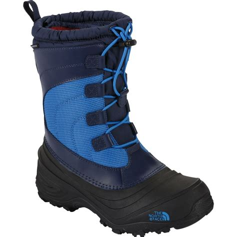 buy boats online canada the north face alpenglow iv lace boot boys