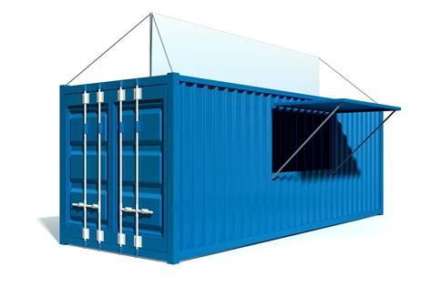 container home design tool buy shipping container 100 prefab shipping container home