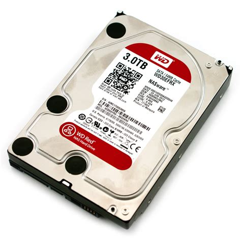 Hardisk 3tb western digital 3tb 3 5 quot drive wd30efrx wd30efrx centre best pc