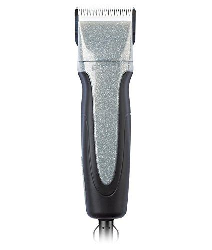 best grooming table for at home use best clippers for grooming 2018 professional tools
