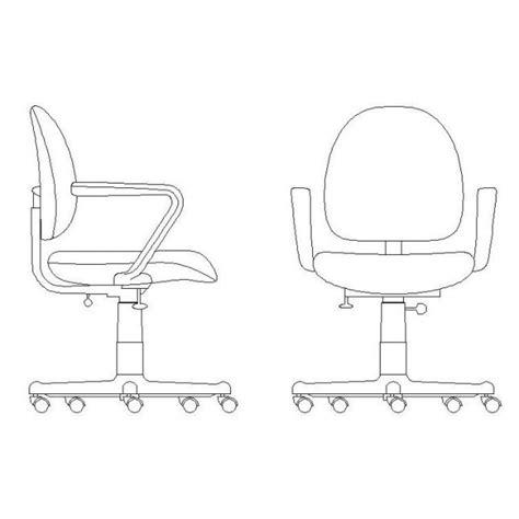 office desk elevation cad block wheelchair cad symbols related keywords wheelchair cad