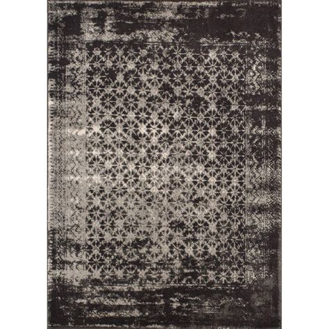 well woven sydney vintage crosby blue 7 ft well woven sydney vintage manchester grey 3 ft 3 in x 4 ft 7 in modern distressed area rug