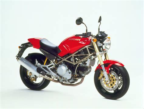 Ducati Monster 800 Motorrad by Ducati Monster Geschichte Motorrad Fotos Motorrad Bilder
