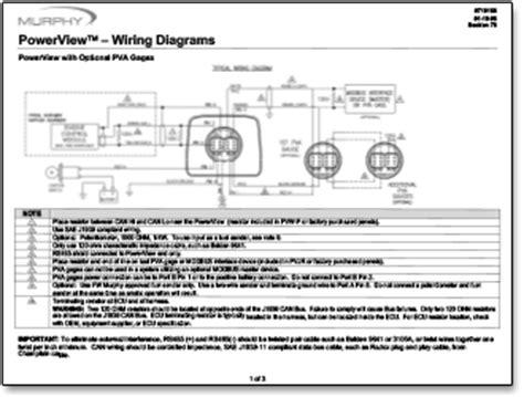 Murphy panel wiring diagram for deere wiring diagrams kotaksurat murphy panel wiring diagram for deere wiring diagrams cheapraybanclubmaster Gallery