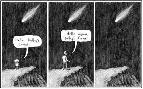 sume definition halley s comet comic shewalkssoftly