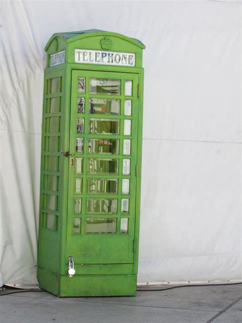 the green phone booth mindful mysterious green telephone booth by emmak23 on deviantart