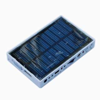 solar mp player